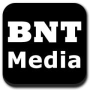 BNT Media